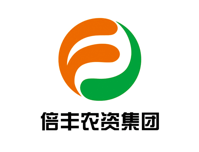 倍丰农资集团
